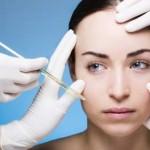 esthetische chirurgie, plastische chirurgie