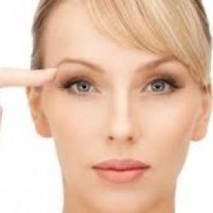 ooglidcorrecties