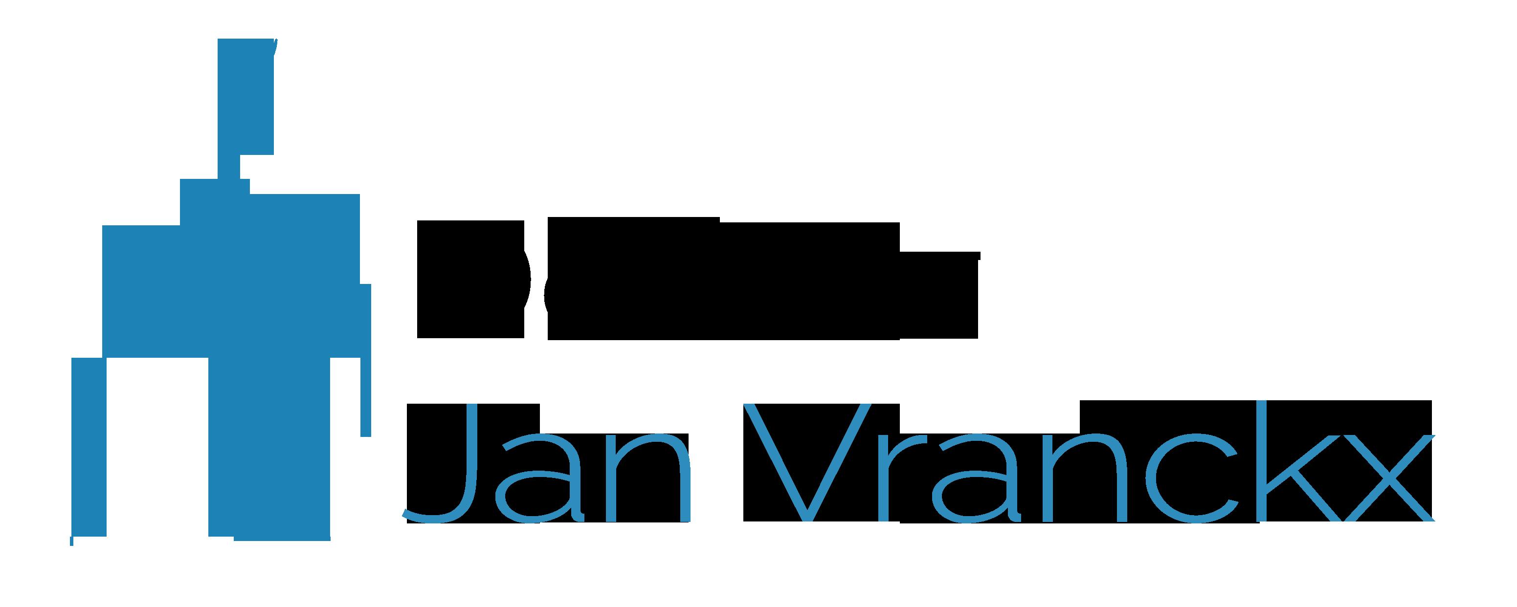 Dokter Jan Vranckx